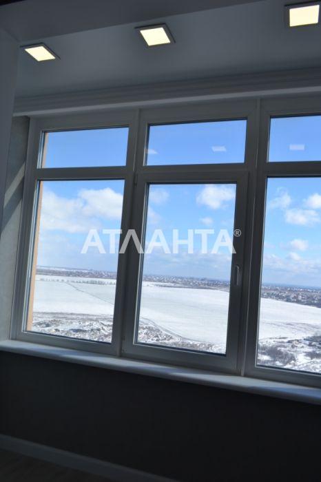 Продается 1-комнатная Квартира на ул. Сахарова — 35 500 у.е. (фото №10)