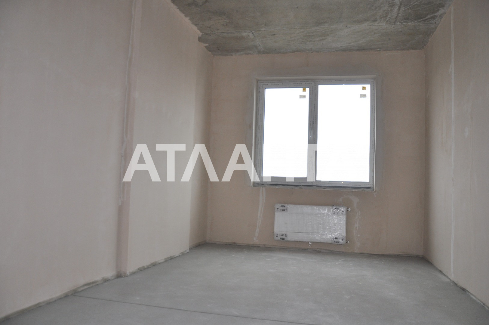 Продается 1-комнатная Квартира на ул. Фонтанская Дор. (Перекопской Дивизии) — 44 000 у.е. (фото №4)