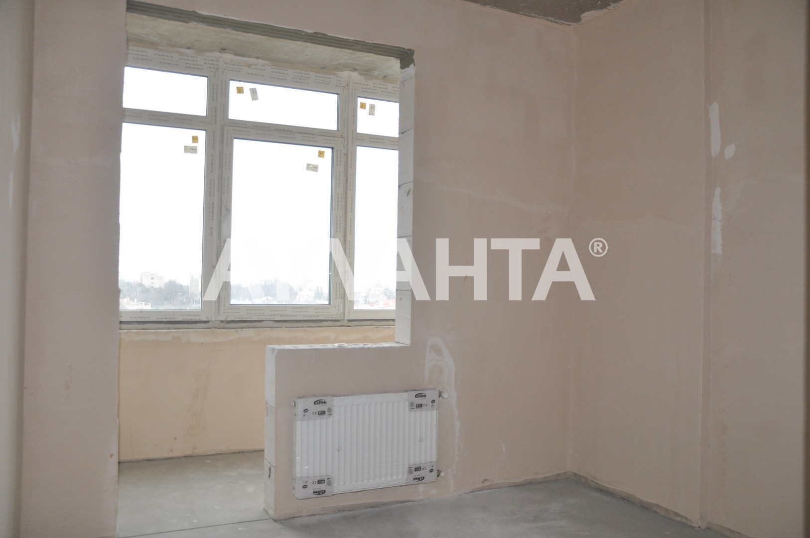 Продается 1-комнатная Квартира на ул. Фонтанская Дор. (Перекопской Дивизии) — 44 000 у.е. (фото №6)