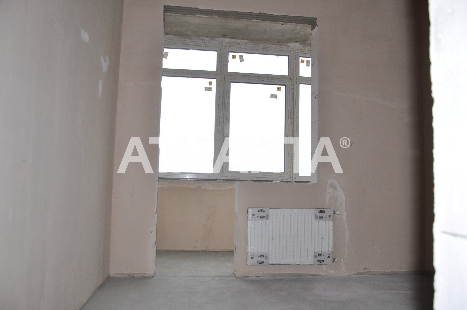 Продается 1-комнатная Квартира на ул. Фонтанская Дор. (Перекопской Дивизии) — 44 000 у.е. (фото №7)