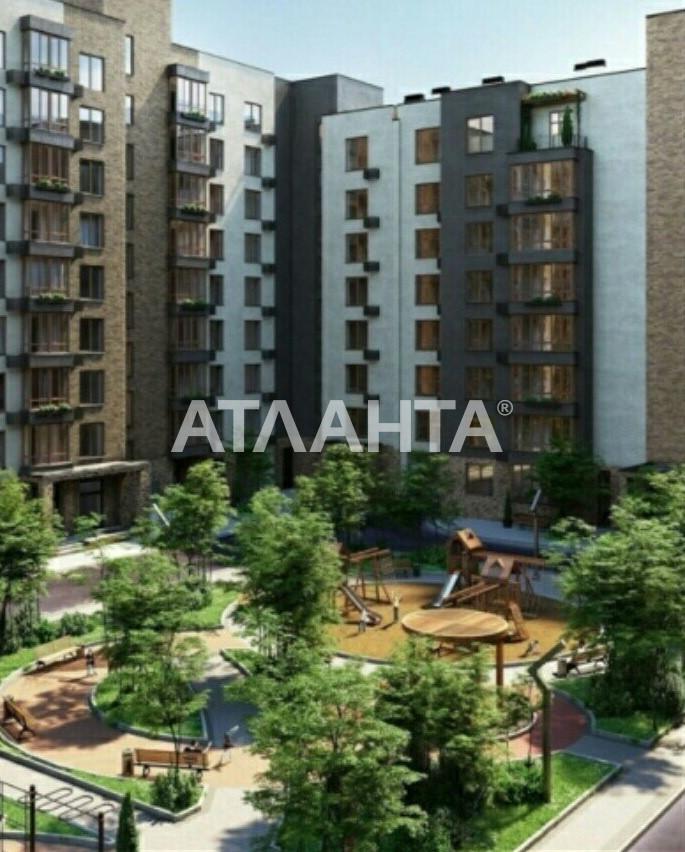Продается 1-комнатная Квартира на ул. Чехова — 25 000 у.е.