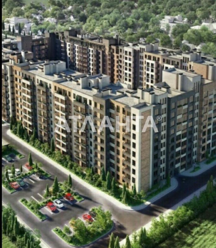 Продается 1-комнатная Квартира на ул. Чехова — 26 000 у.е. (фото №2)