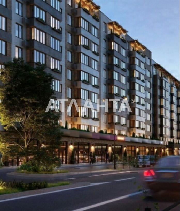 Продается 1-комнатная Квартира на ул. Чехова — 26 000 у.е. (фото №3)