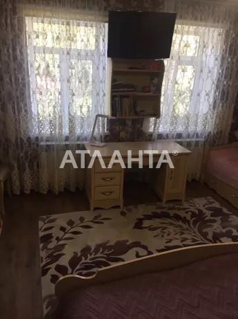 Продается Дом на ул. Авангардная — 55 000 у.е. (фото №2)