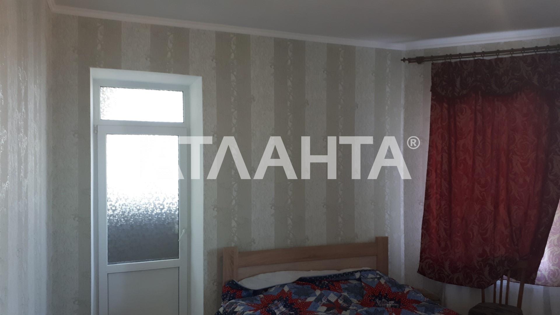 Продается 2-комнатная Квартира на ул. Хантадзе Пер. — 63 000 у.е. (фото №4)