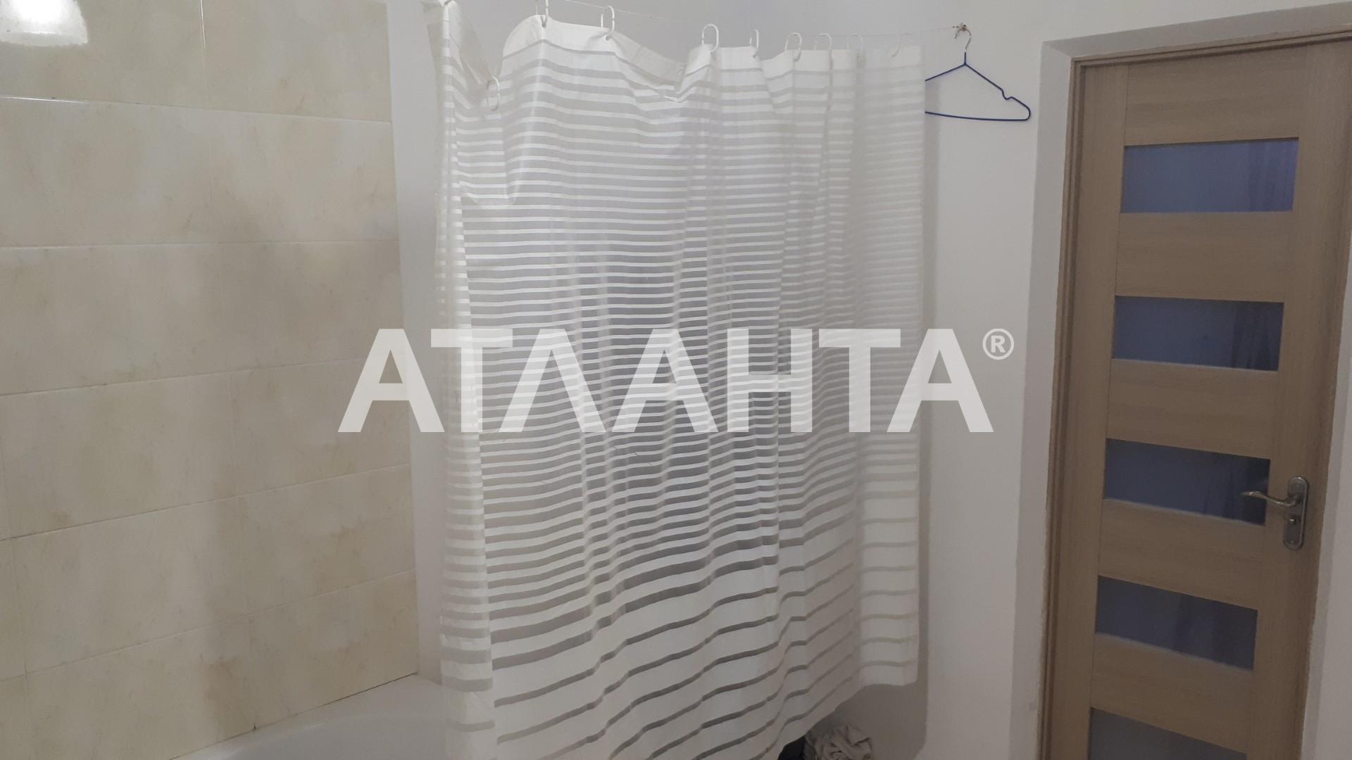 Продается 2-комнатная Квартира на ул. Хантадзе Пер. — 63 000 у.е. (фото №7)