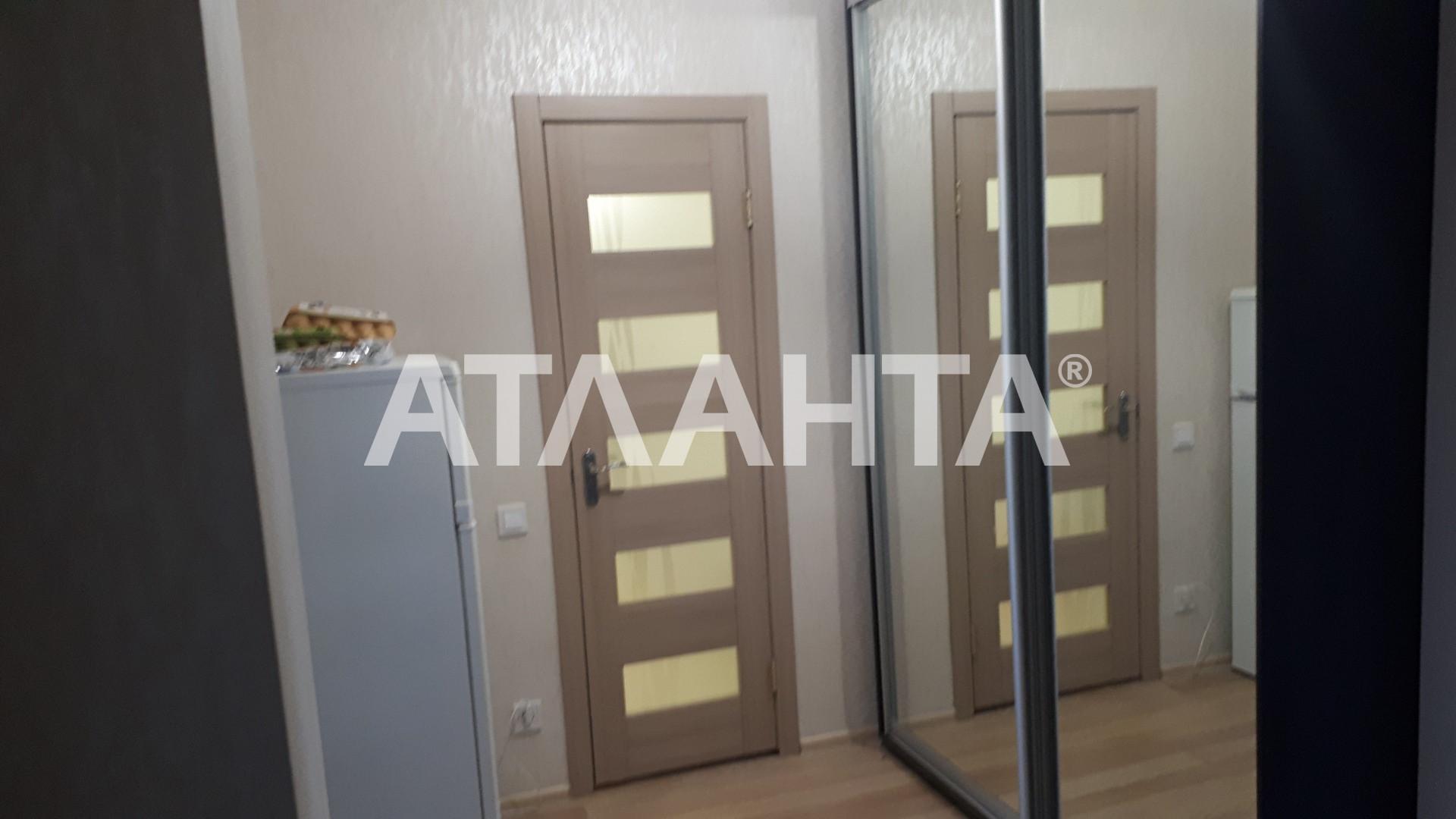 Продается 2-комнатная Квартира на ул. Хантадзе Пер. — 63 000 у.е. (фото №10)