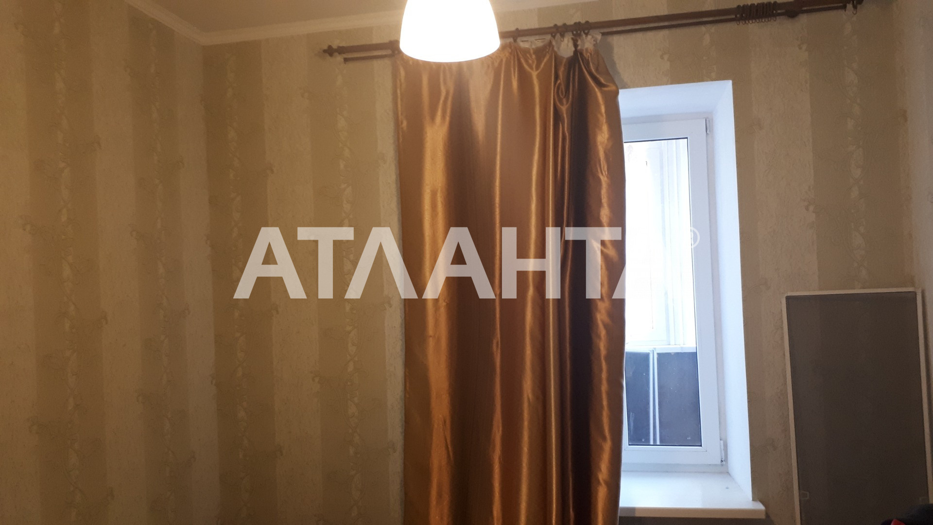 Продается 2-комнатная Квартира на ул. Хантадзе Пер. — 63 000 у.е. (фото №11)