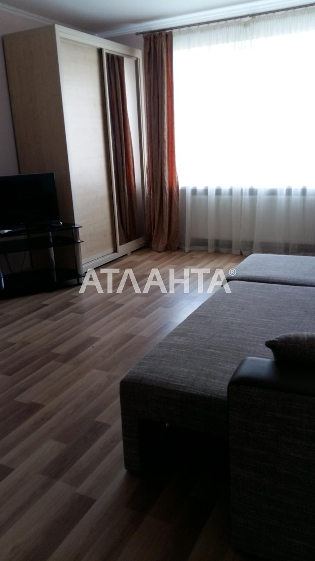 Продается 3-комнатная Квартира на ул. Пишоновская — 99 000 у.е. (фото №5)