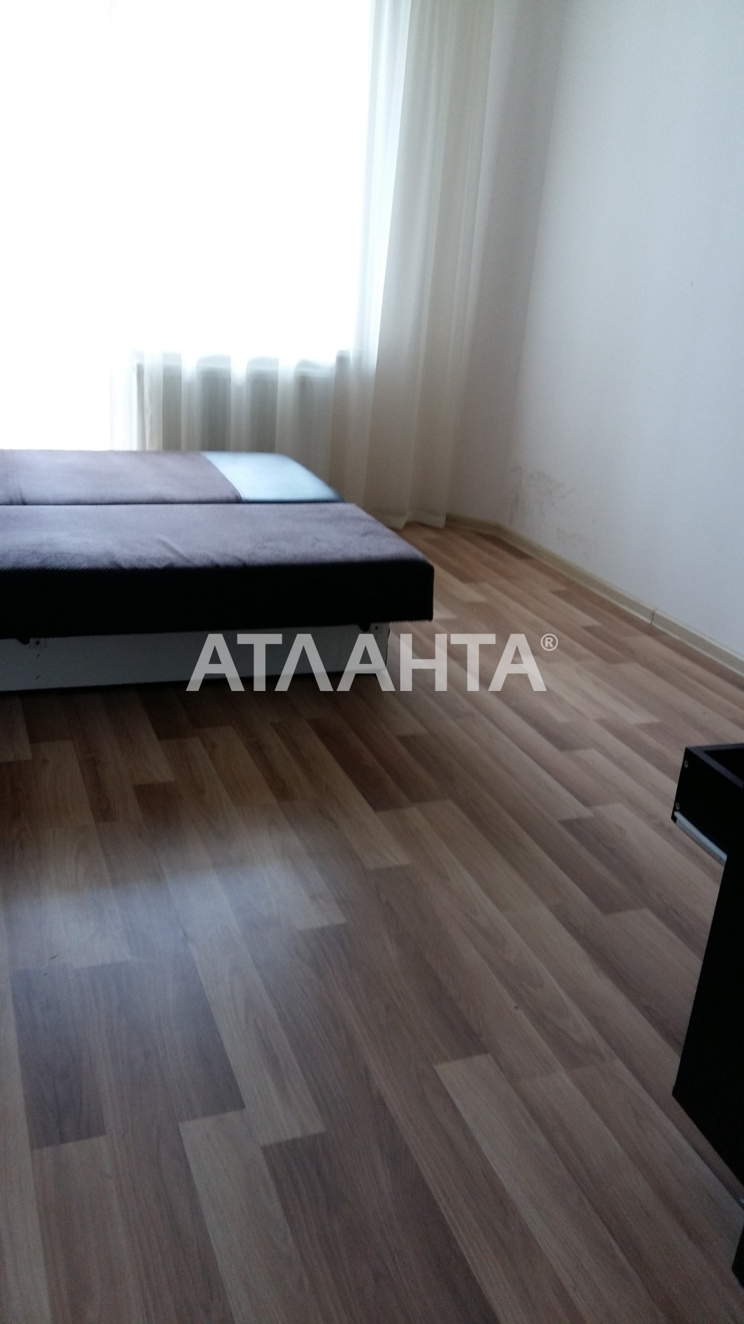 Продается 3-комнатная Квартира на ул. Пишоновская — 99 000 у.е. (фото №6)