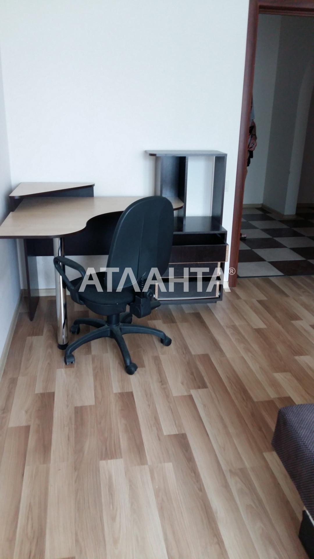 Продается 3-комнатная Квартира на ул. Пишоновская — 99 000 у.е. (фото №7)