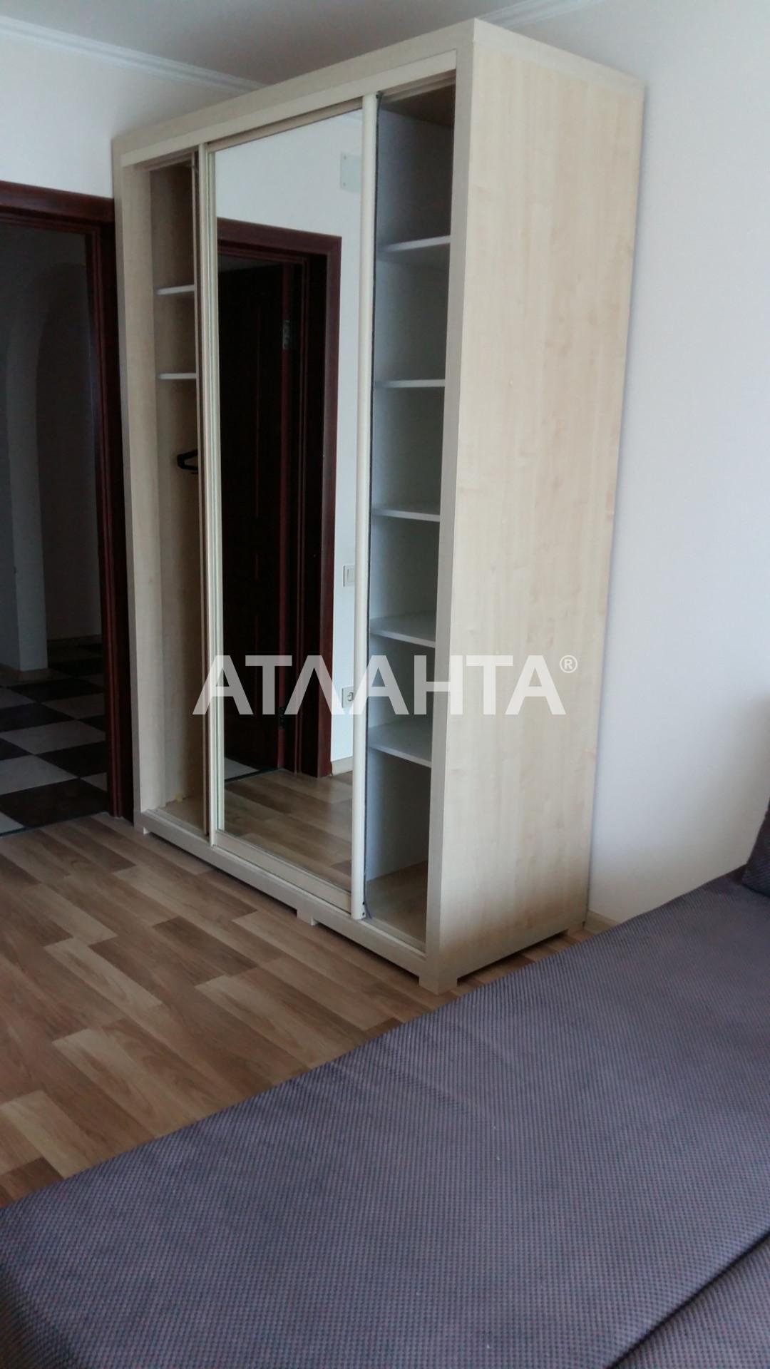 Продается 3-комнатная Квартира на ул. Пишоновская — 99 000 у.е. (фото №8)