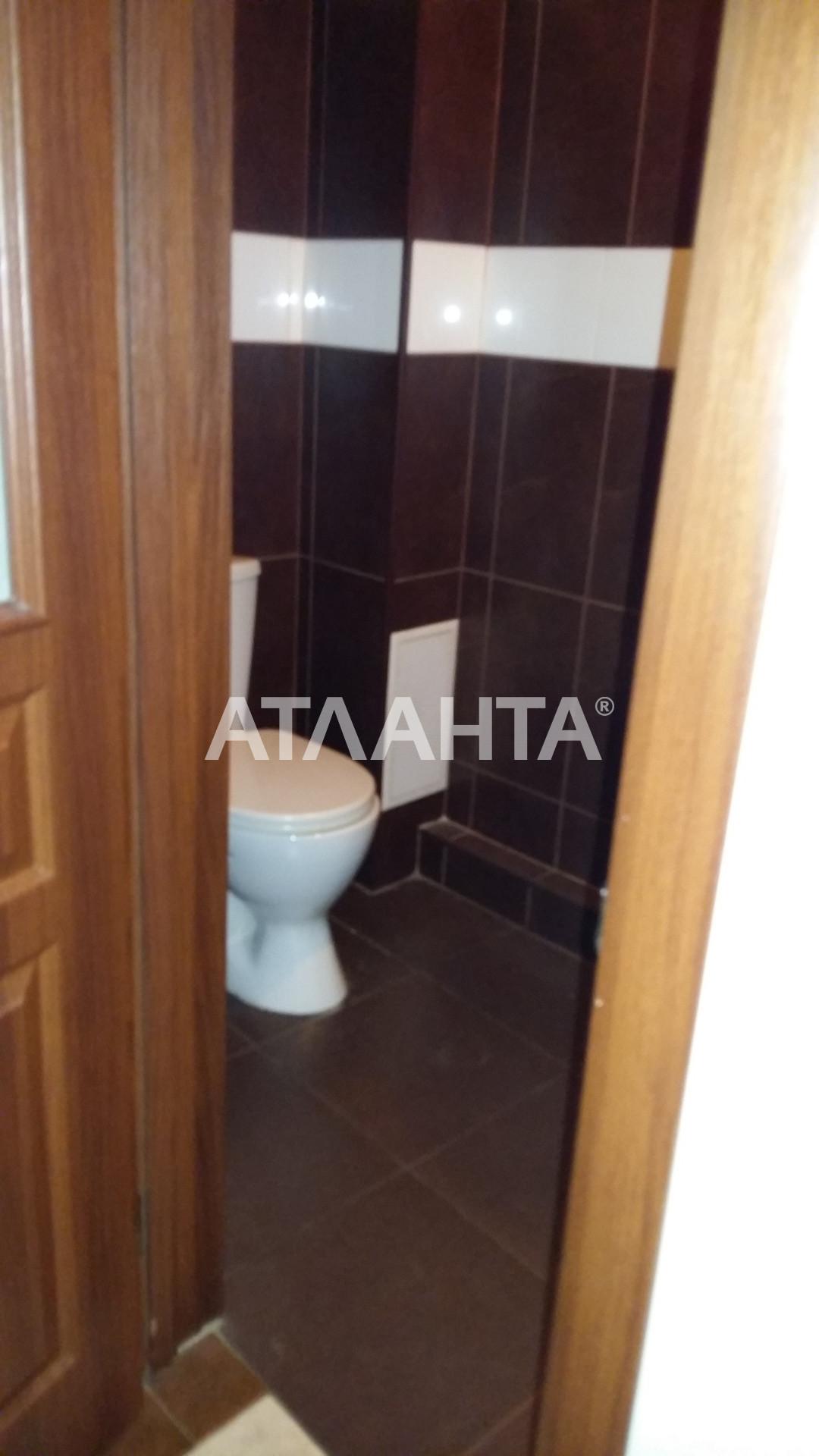 Продается 3-комнатная Квартира на ул. Пишоновская — 99 000 у.е. (фото №9)