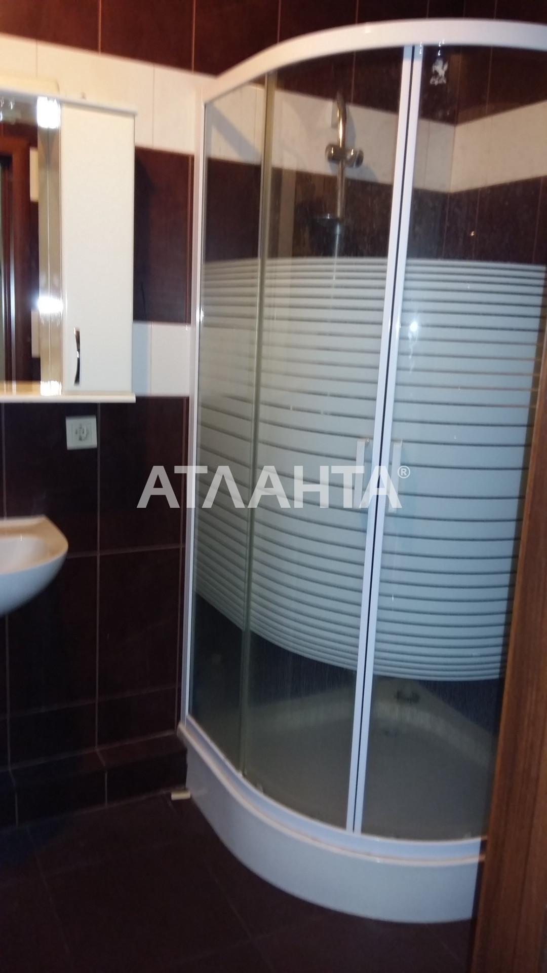 Продается 3-комнатная Квартира на ул. Пишоновская — 99 000 у.е. (фото №10)