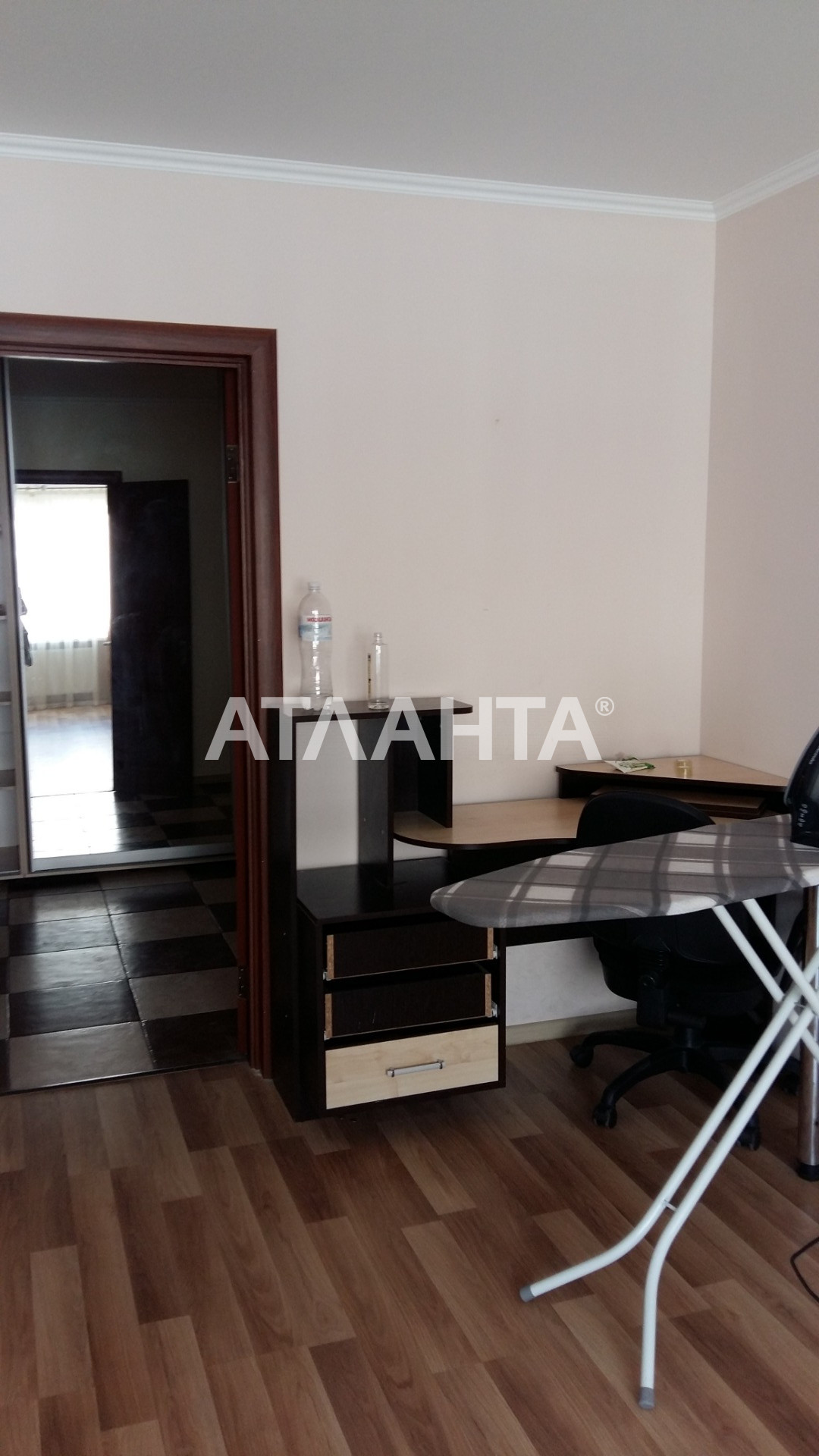 Продается 3-комнатная Квартира на ул. Пишоновская — 99 000 у.е. (фото №14)