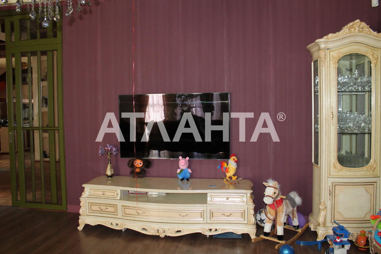 Продается Дом на ул. Хмельницкого Богдана — 270 000 у.е. (фото №3)