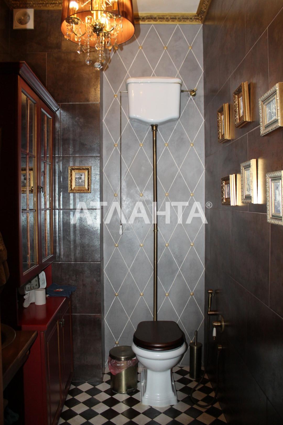 Продается Дом на ул. Хмельницкого Богдана — 270 000 у.е. (фото №12)