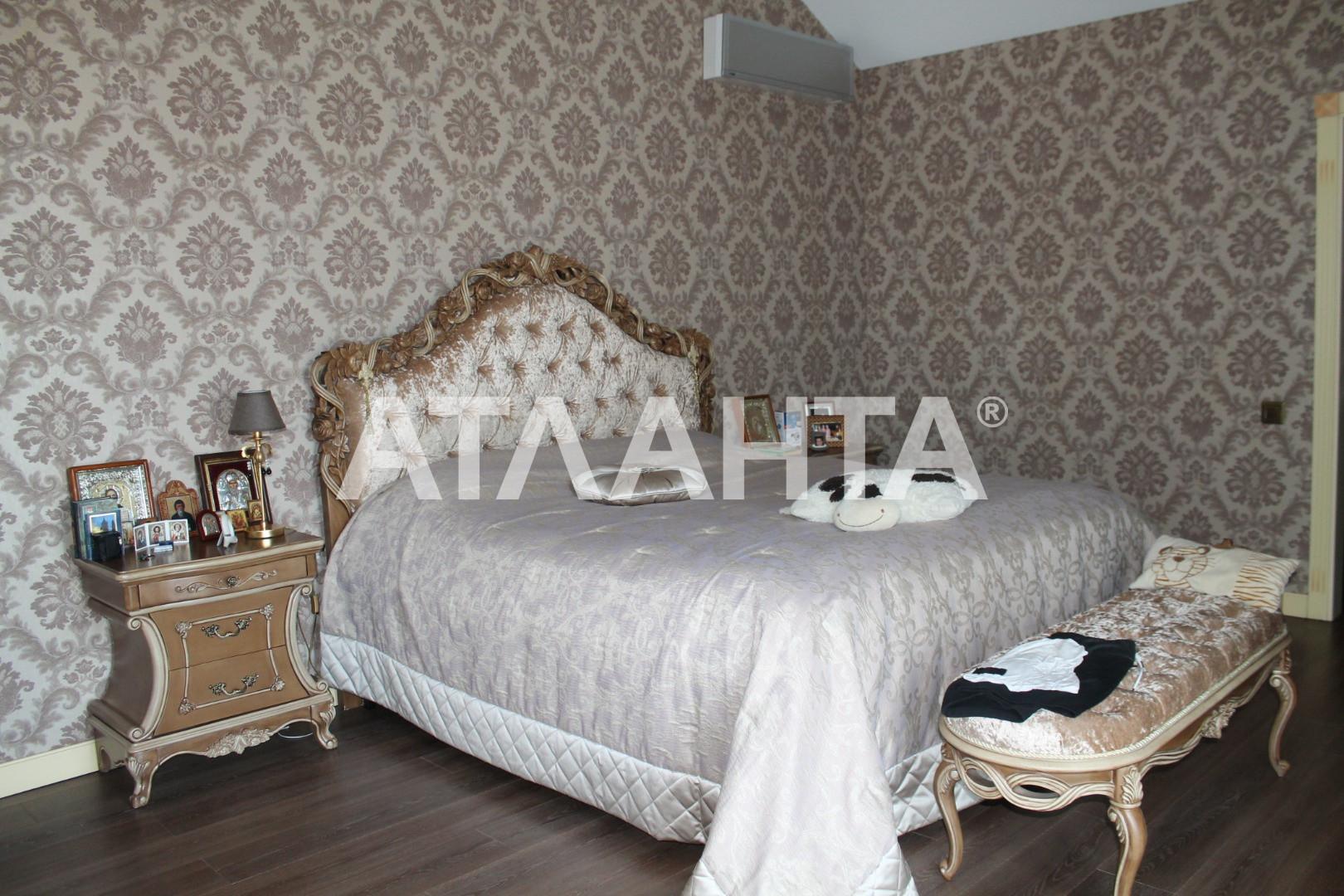 Продается Дом на ул. Хмельницкого Богдана — 270 000 у.е. (фото №5)