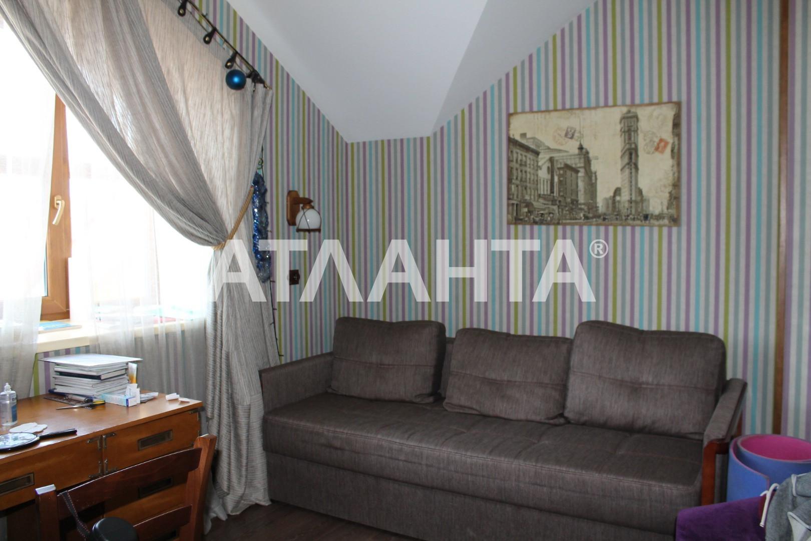 Продается Дом на ул. Хмельницкого Богдана — 270 000 у.е. (фото №6)