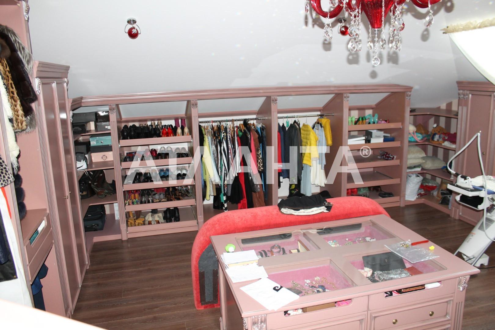 Продается Дом на ул. Хмельницкого Богдана — 270 000 у.е. (фото №7)