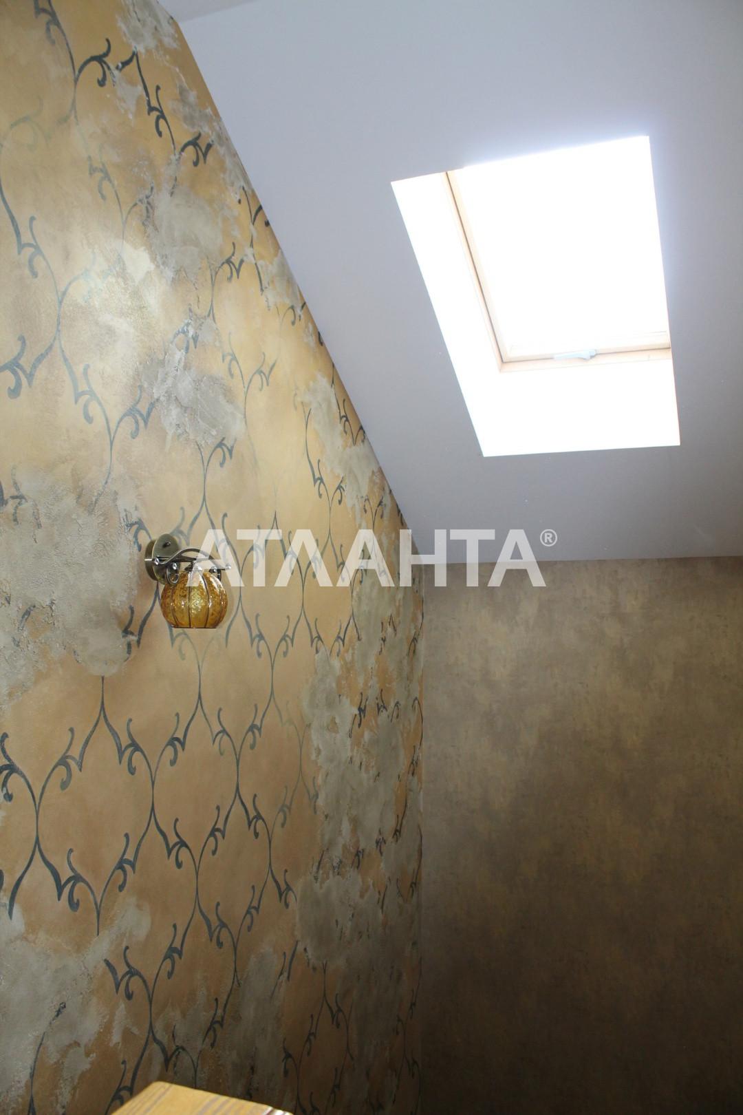 Продается Дом на ул. Хмельницкого Богдана — 270 000 у.е. (фото №9)
