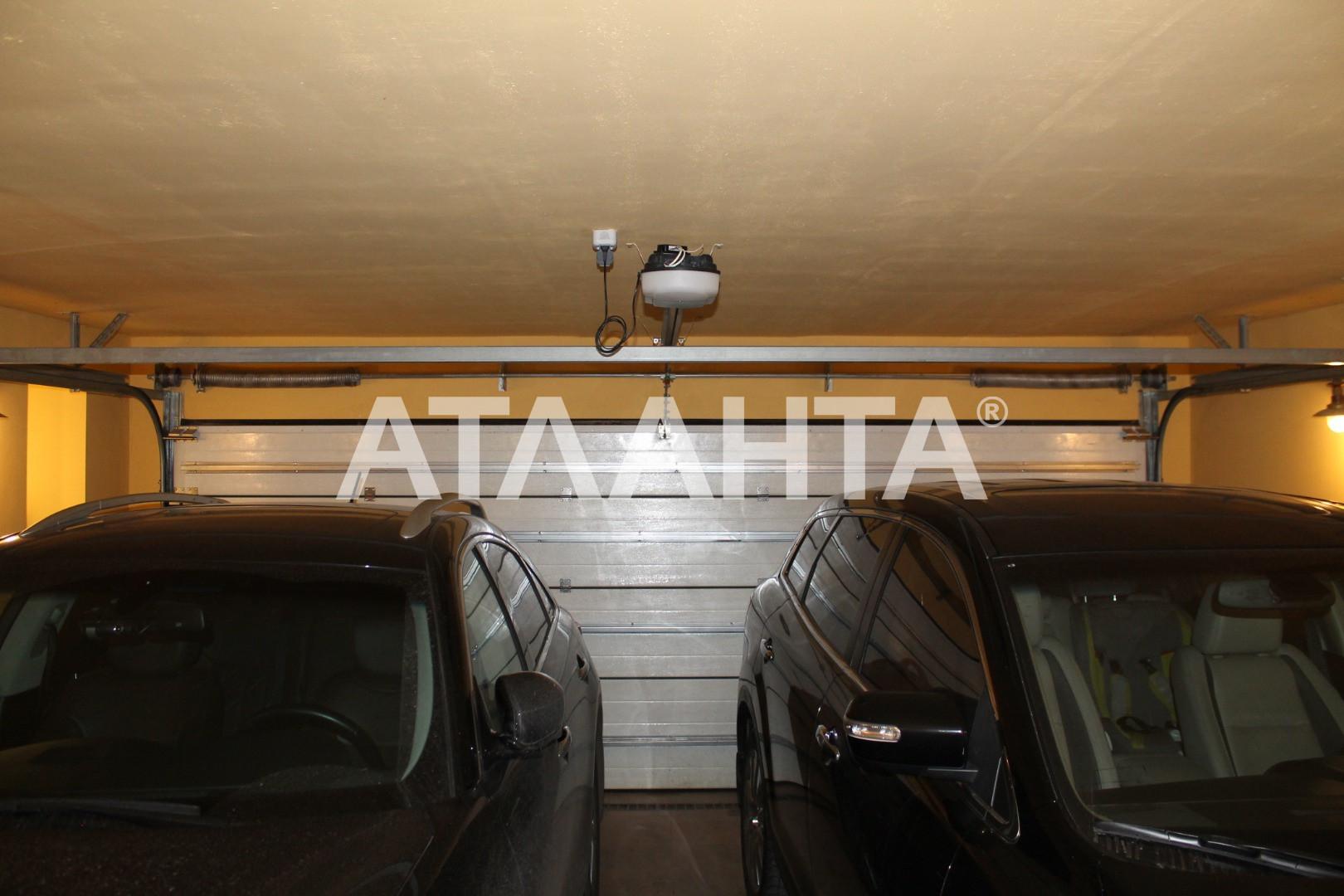 Продается Дом на ул. Хмельницкого Богдана — 270 000 у.е. (фото №14)