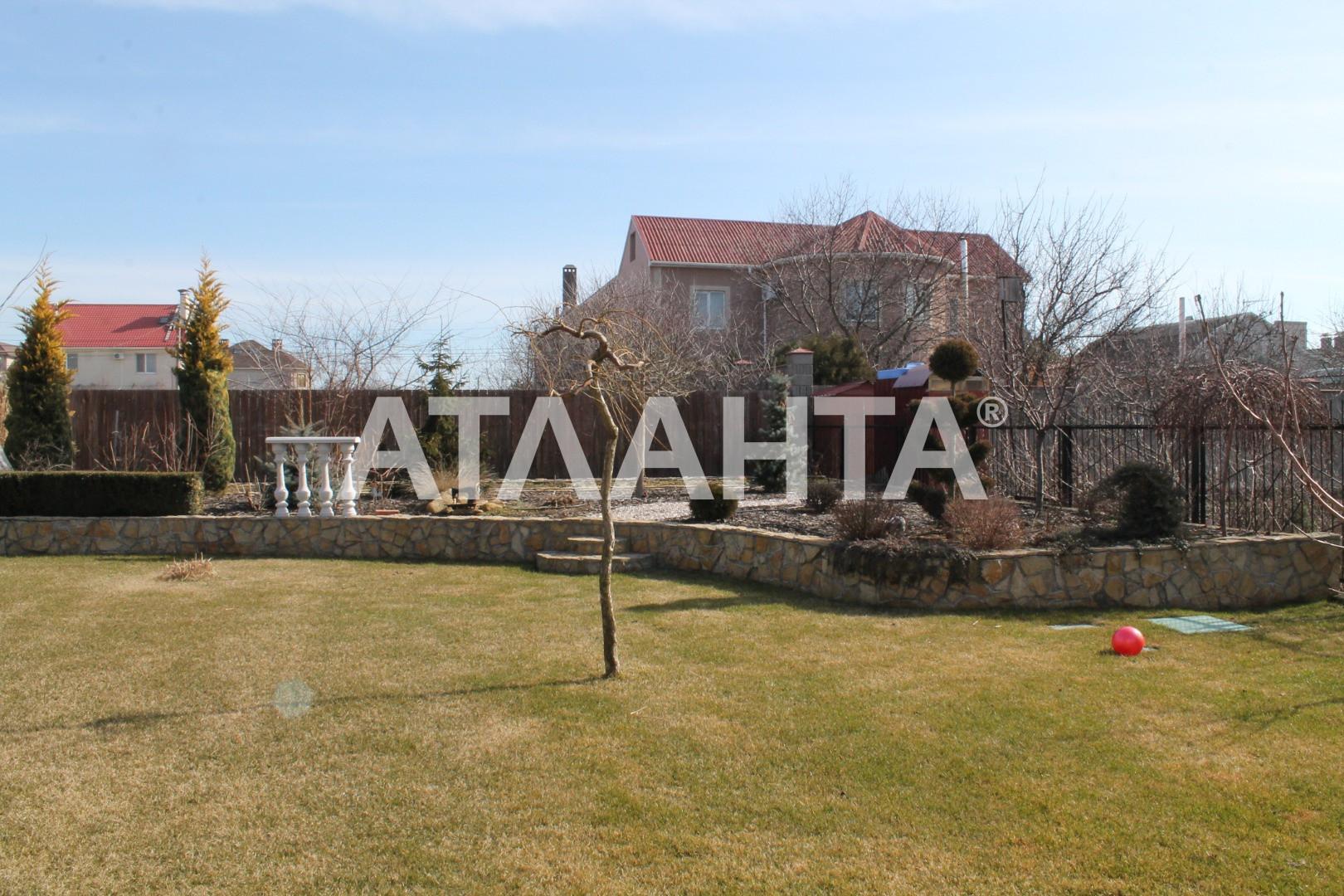 Продается Дом на ул. Хмельницкого Богдана — 270 000 у.е. (фото №16)