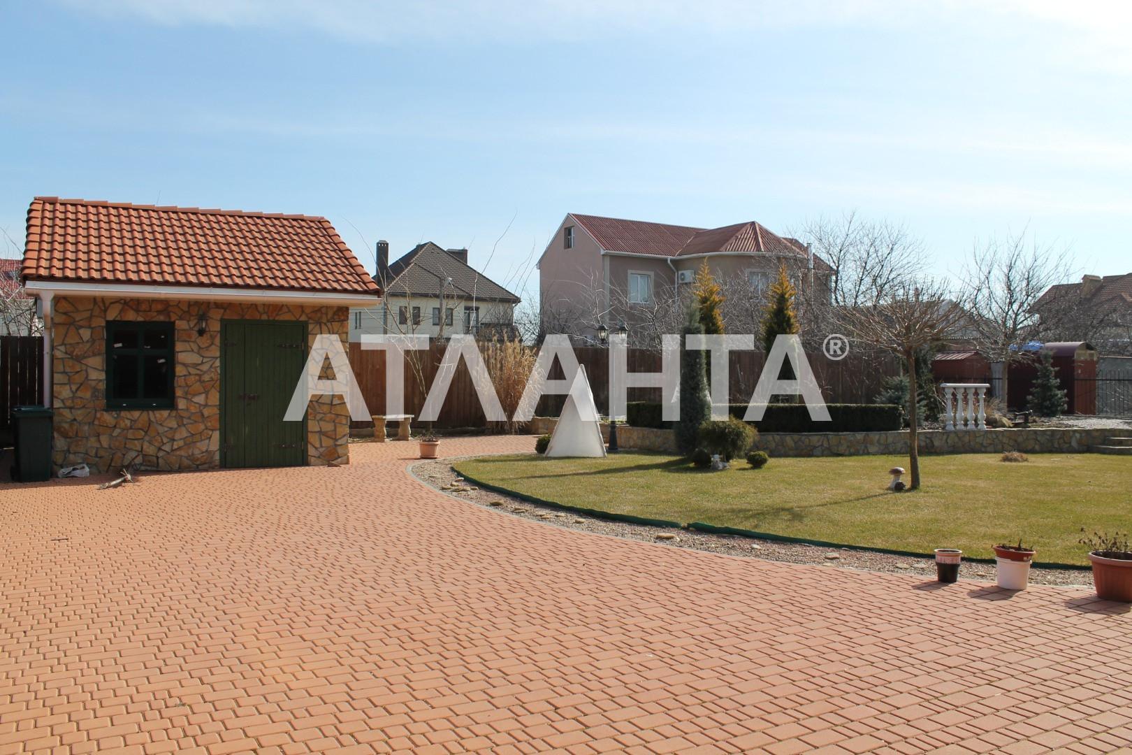 Продается Дом на ул. Хмельницкого Богдана — 270 000 у.е. (фото №18)