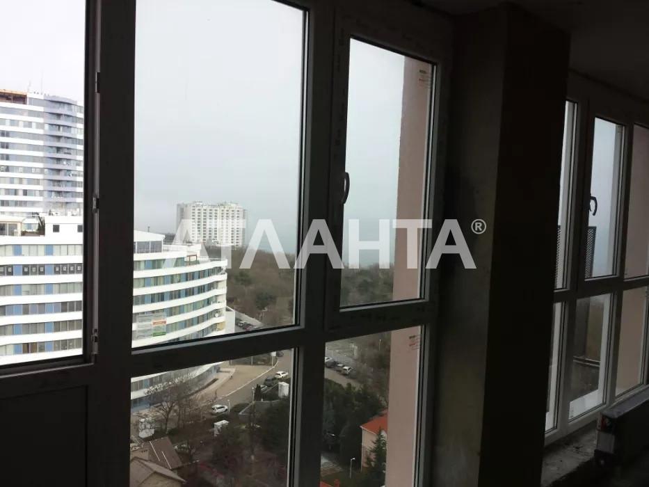 Продается 1-комнатная Квартира на ул. Литературная — 52 000 у.е.