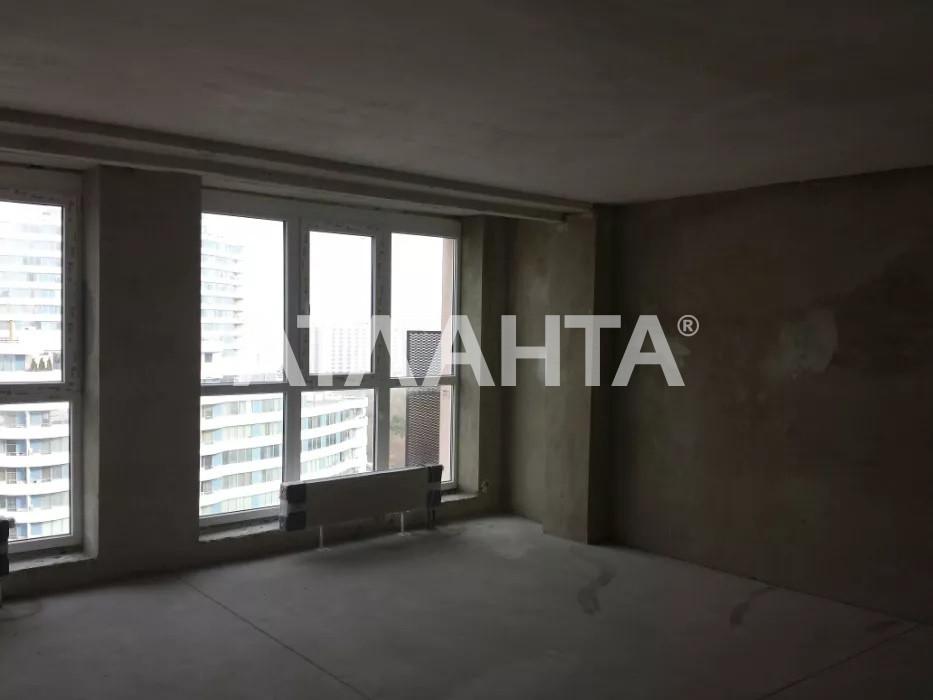 Продается 1-комнатная Квартира на ул. Литературная — 52 000 у.е. (фото №3)