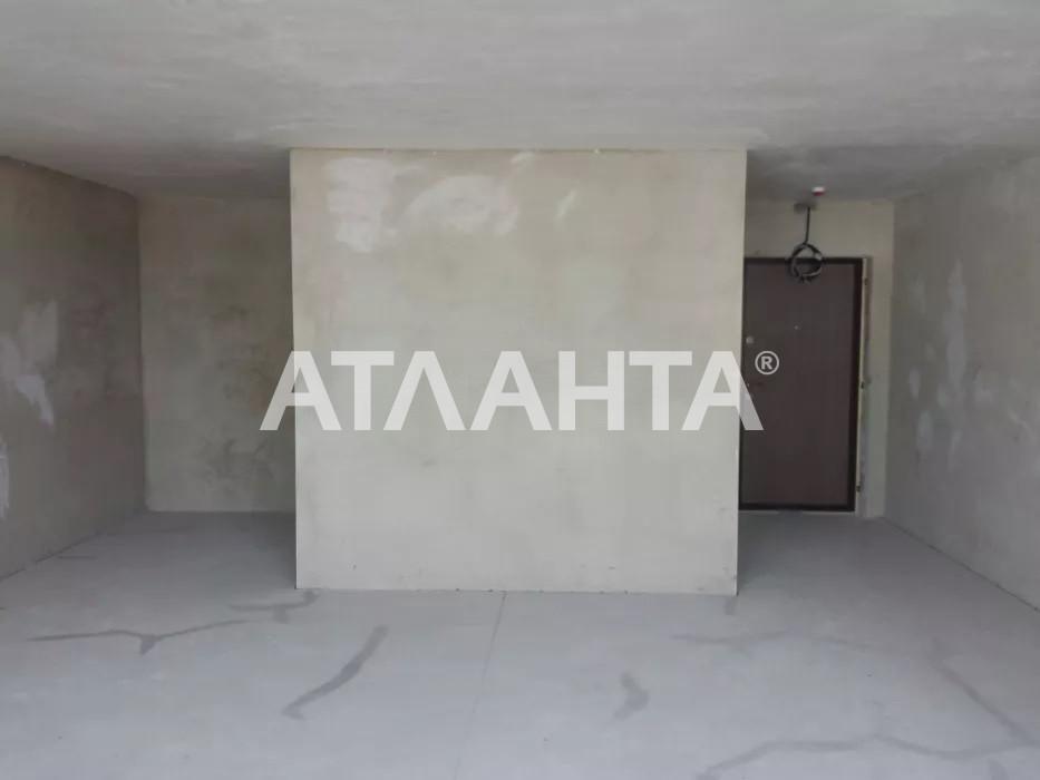 Продается 1-комнатная Квартира на ул. Литературная — 52 000 у.е. (фото №2)