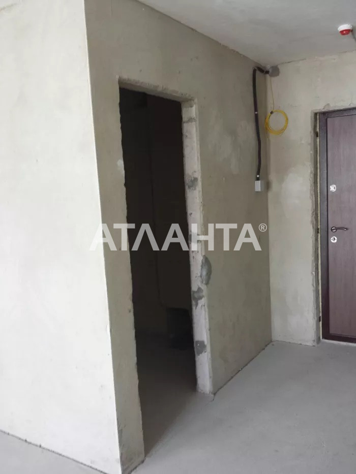 Продается 1-комнатная Квартира на ул. Литературная — 52 000 у.е. (фото №4)