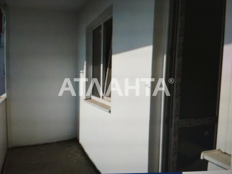 Продается 1-комнатная Квартира на ул. Святослава Рихтера (Щорса) — 28 000 у.е. (фото №3)