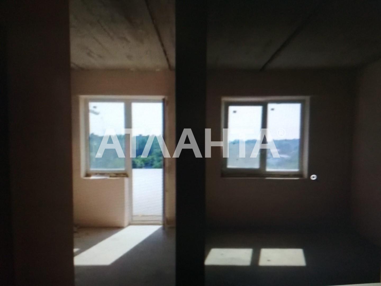 Продается 1-комнатная Квартира на ул. Святослава Рихтера (Щорса) — 28 000 у.е. (фото №6)