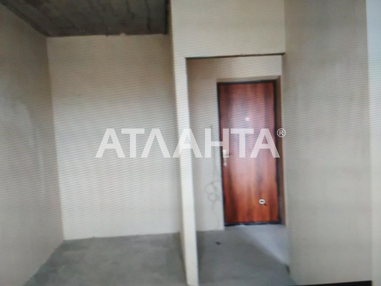 Продается 1-комнатная Квартира на ул. Святослава Рихтера (Щорса) — 28 000 у.е. (фото №7)