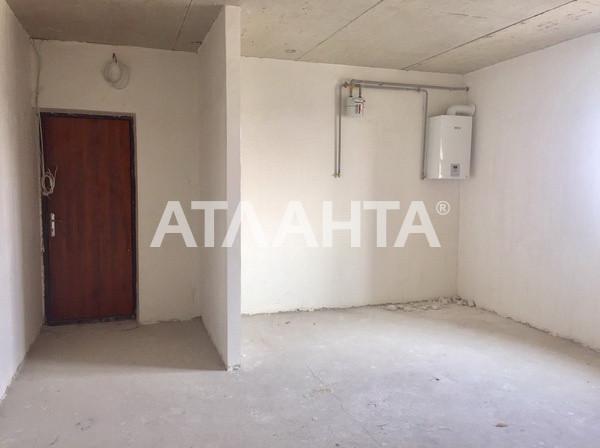 Продается 1-комнатная Квартира на ул. Святослава Рихтера (Щорса) — 28 000 у.е.