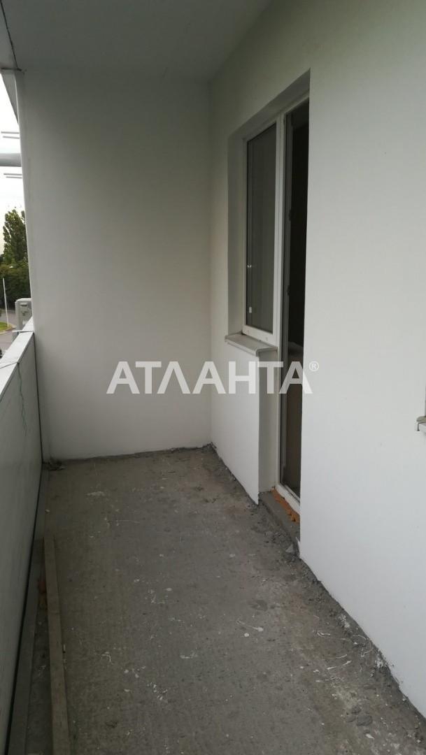 Продается 1-комнатная Квартира на ул. Святослава Рихтера (Щорса) — 28 000 у.е. (фото №2)