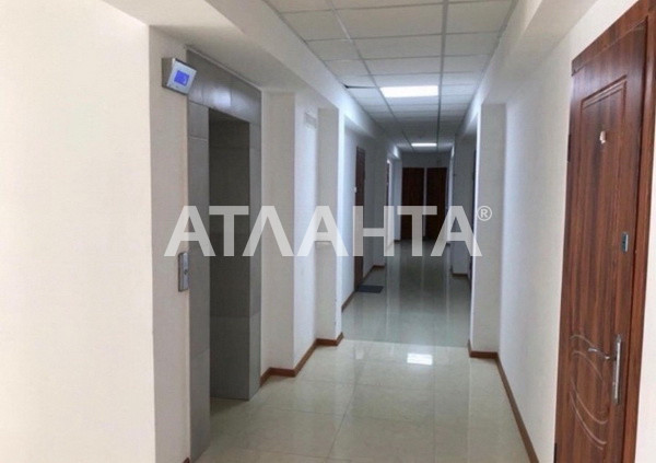 Продается 1-комнатная Квартира на ул. Святослава Рихтера (Щорса) — 28 000 у.е. (фото №4)