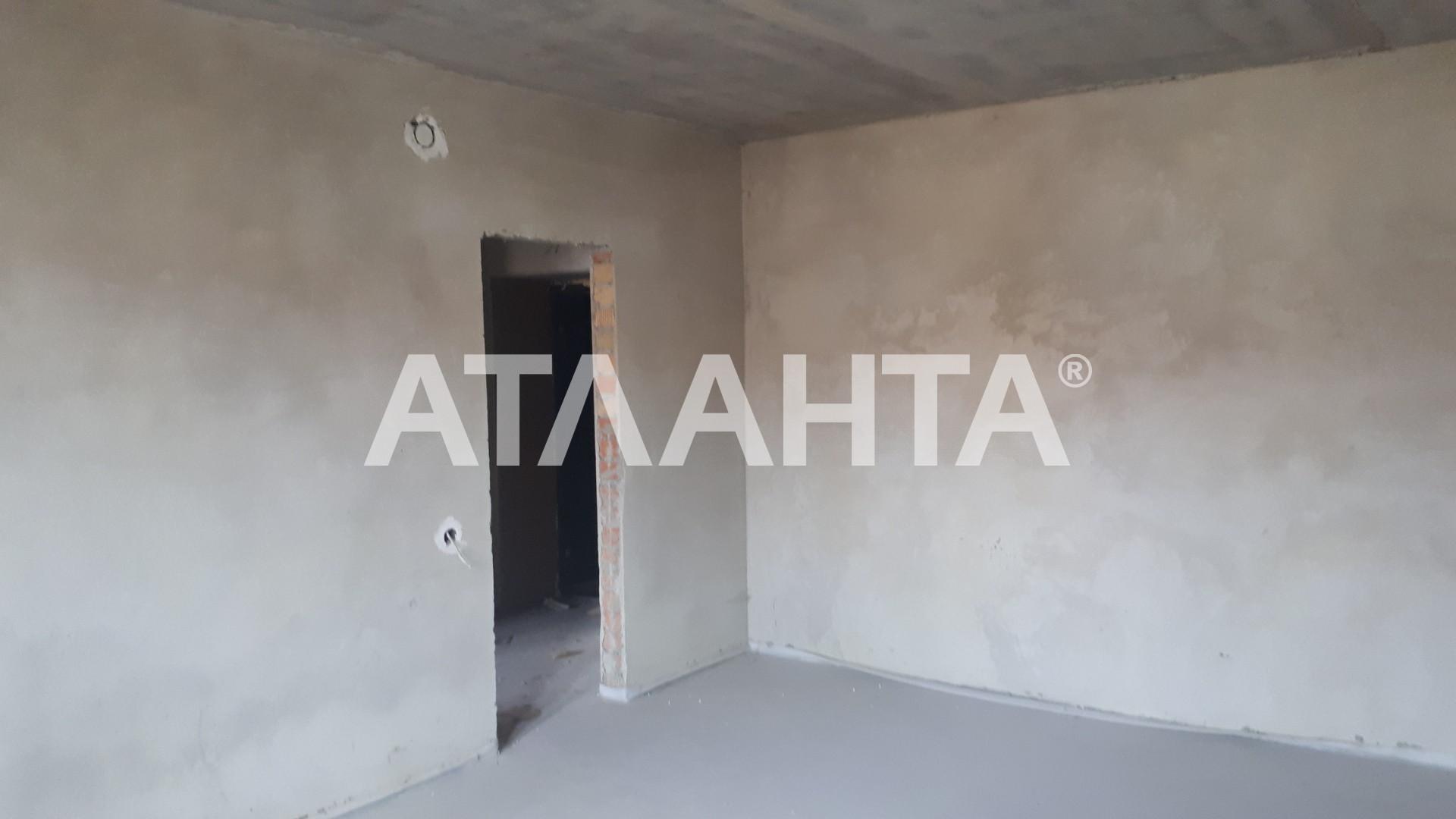 Продается 2-комнатная Квартира на ул. Мира Пр. (Ленина) — 61 000 у.е. (фото №3)