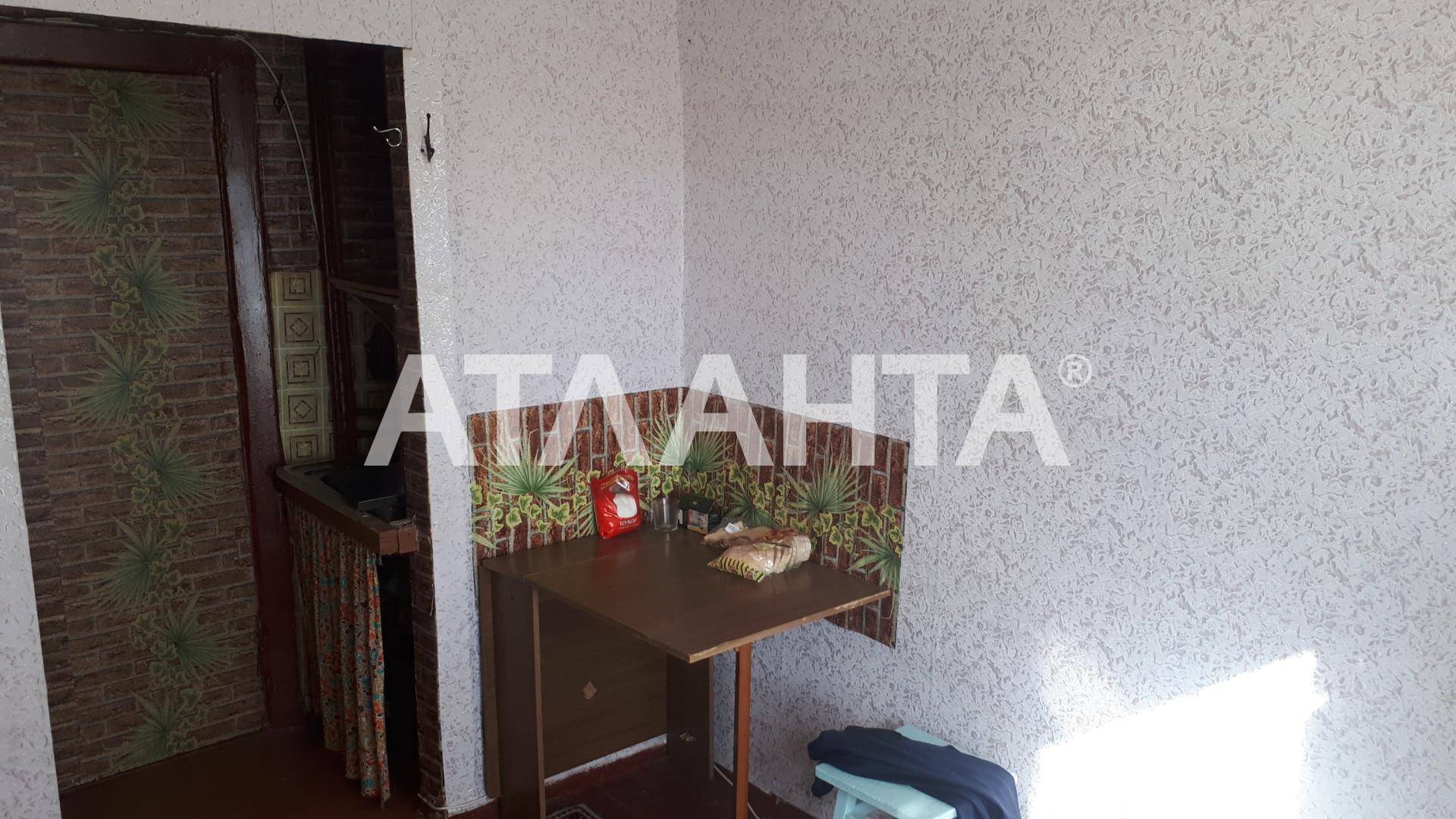 Продается Коммунальная на ул. Данченко — 10 000 у.е.
