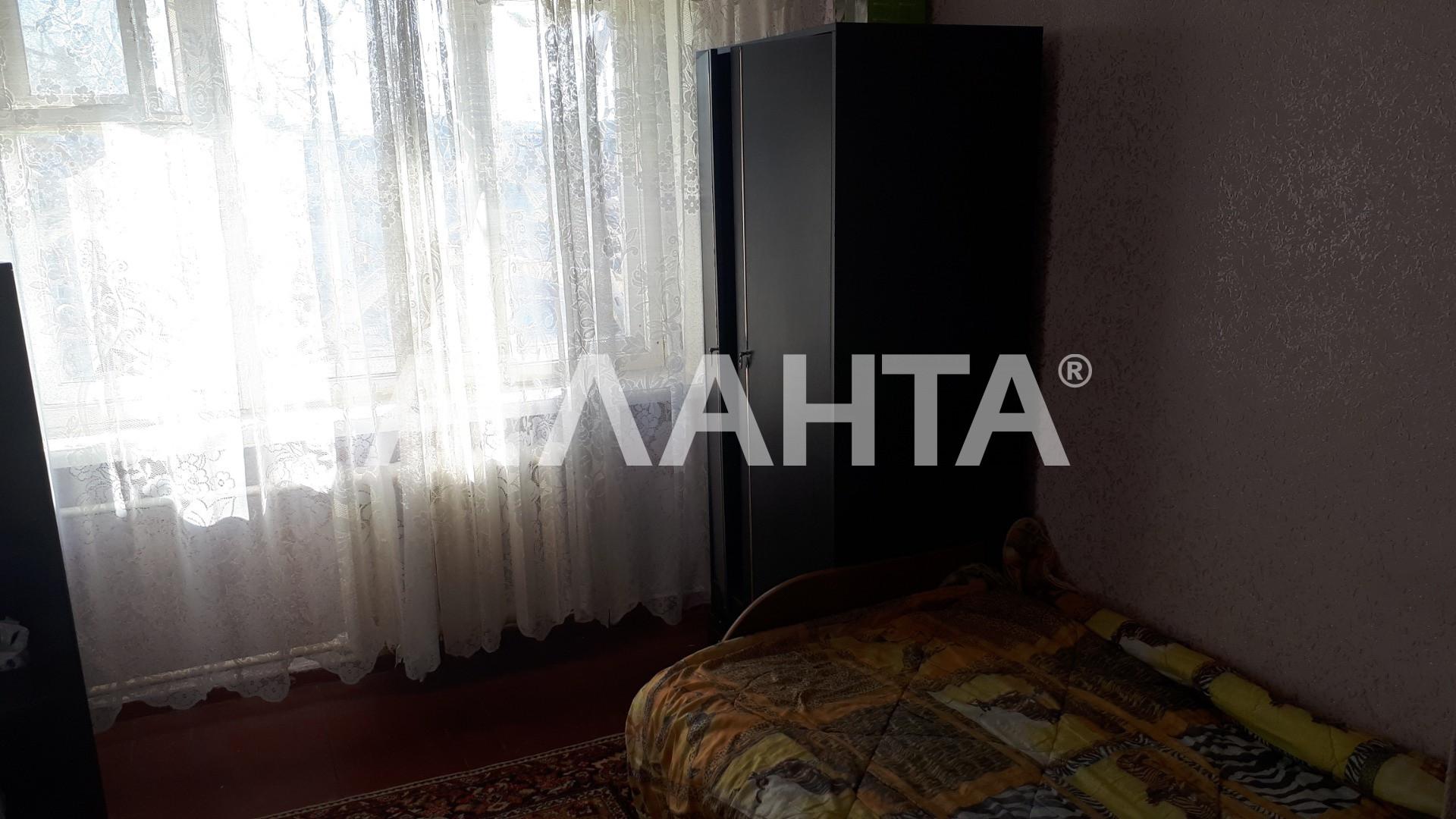 Продается Коммунальная на ул. Данченко — 10 000 у.е. (фото №2)