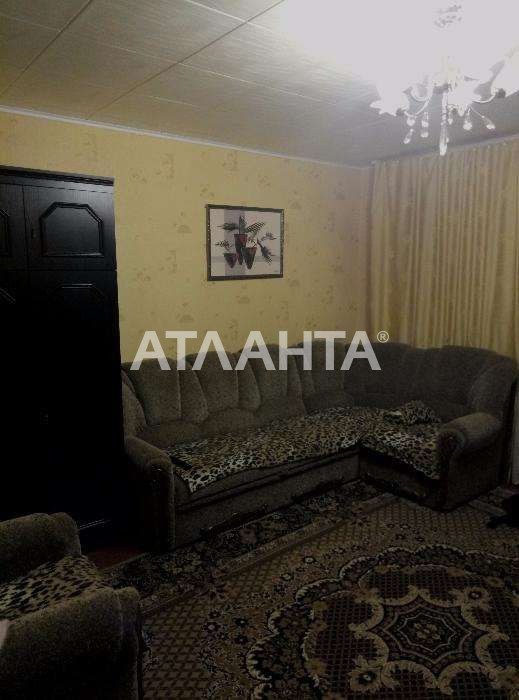 Продается 5-комнатная Квартира на ул. Махачкалинская — 52 000 у.е.