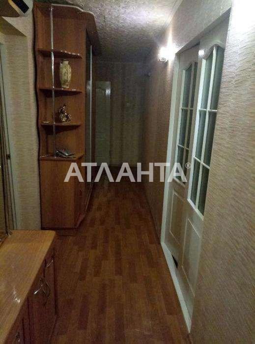 Продается 5-комнатная Квартира на ул. Махачкалинская — 52 000 у.е. (фото №4)