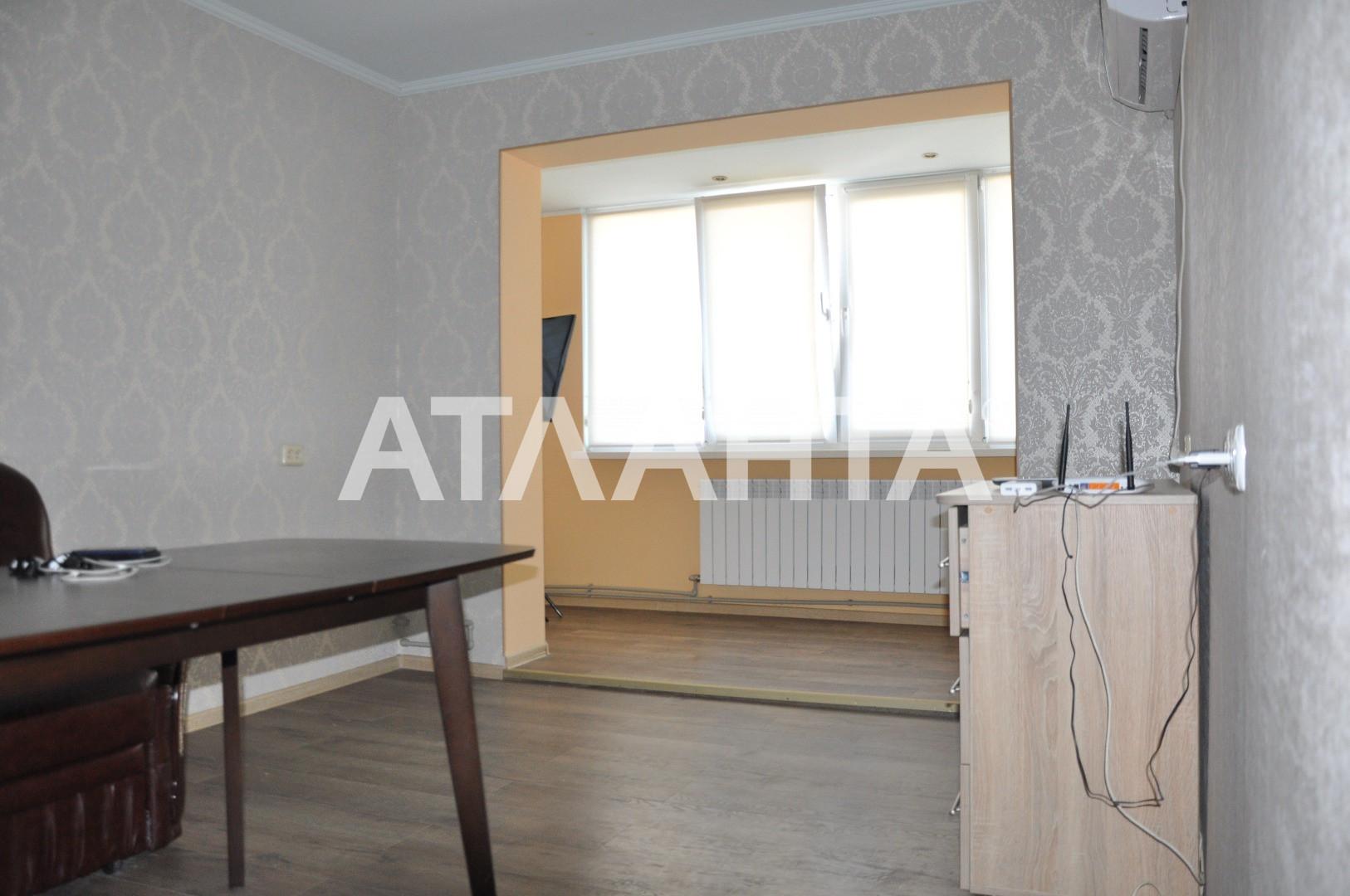Продается 2-комнатная Квартира на ул. Ивана И Юрия Липы (Гайдара) — 38 000 у.е. (фото №6)