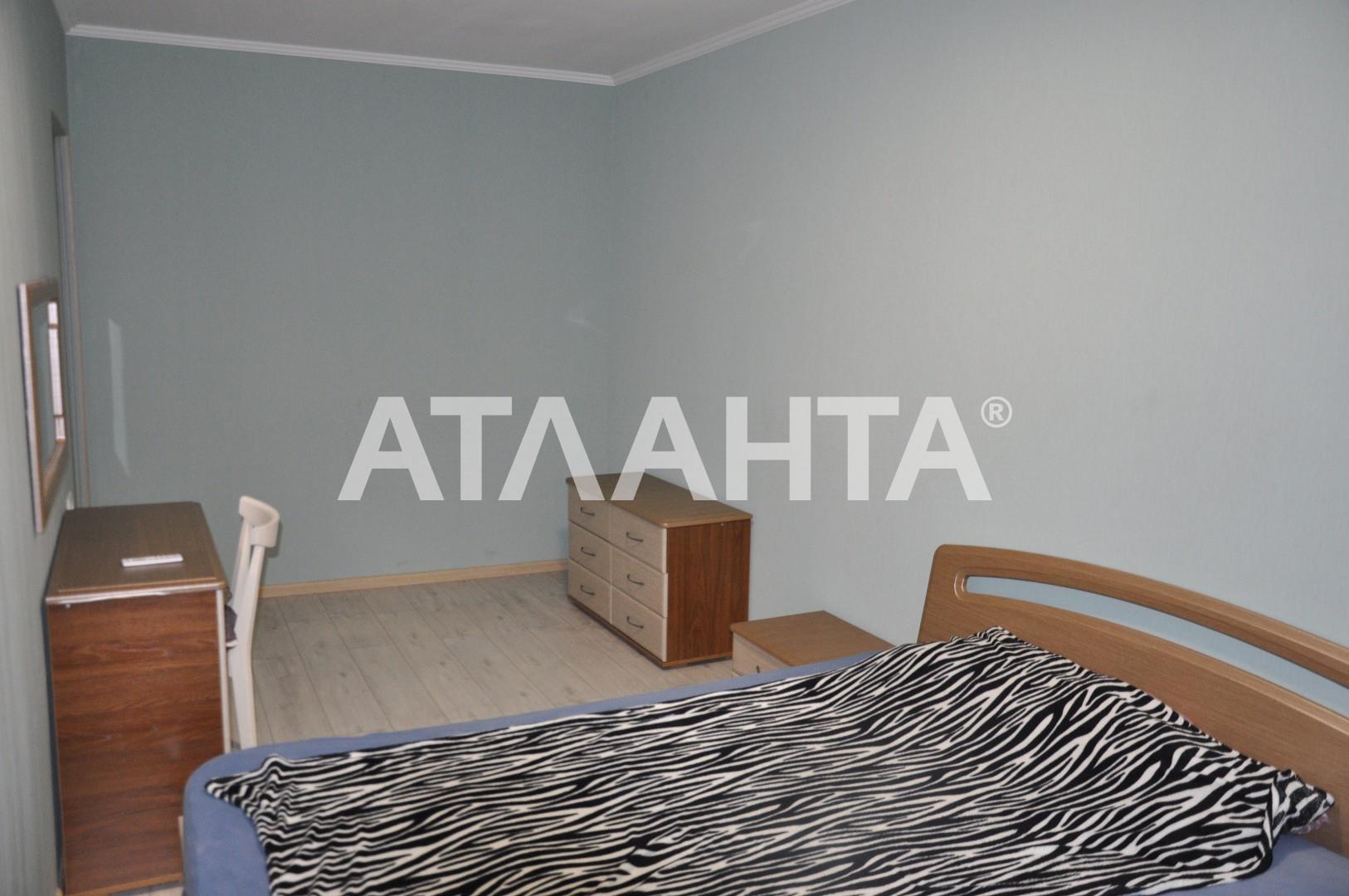 Продается 2-комнатная Квартира на ул. Ивана И Юрия Липы (Гайдара) — 38 000 у.е. (фото №5)