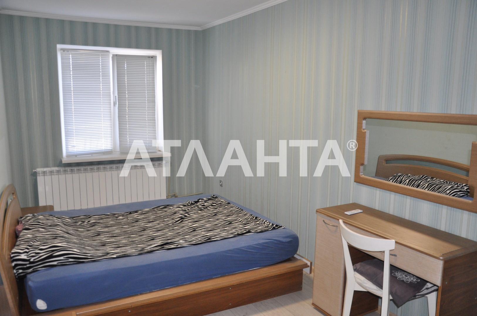 Продается 2-комнатная Квартира на ул. Ивана И Юрия Липы (Гайдара) — 38 000 у.е. (фото №4)