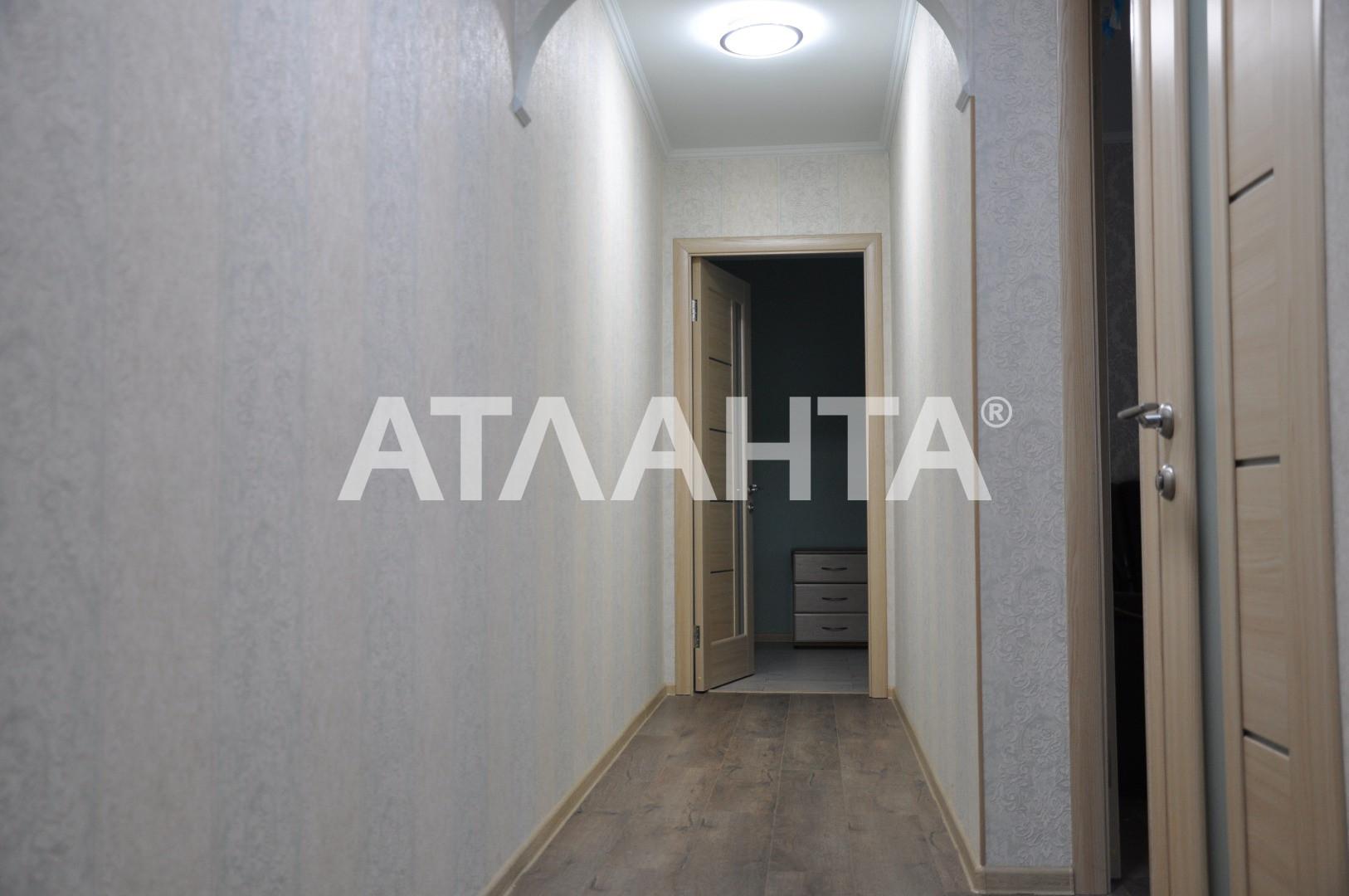 Продается 2-комнатная Квартира на ул. Ивана И Юрия Липы (Гайдара) — 38 000 у.е. (фото №10)