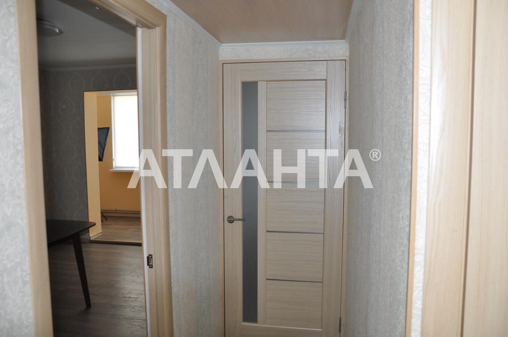 Продается 2-комнатная Квартира на ул. Ивана И Юрия Липы (Гайдара) — 38 000 у.е. (фото №12)