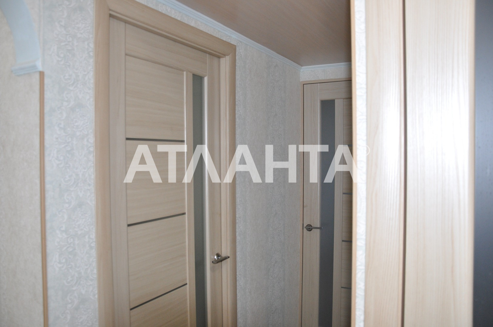 Продается 2-комнатная Квартира на ул. Ивана И Юрия Липы (Гайдара) — 38 000 у.е. (фото №11)