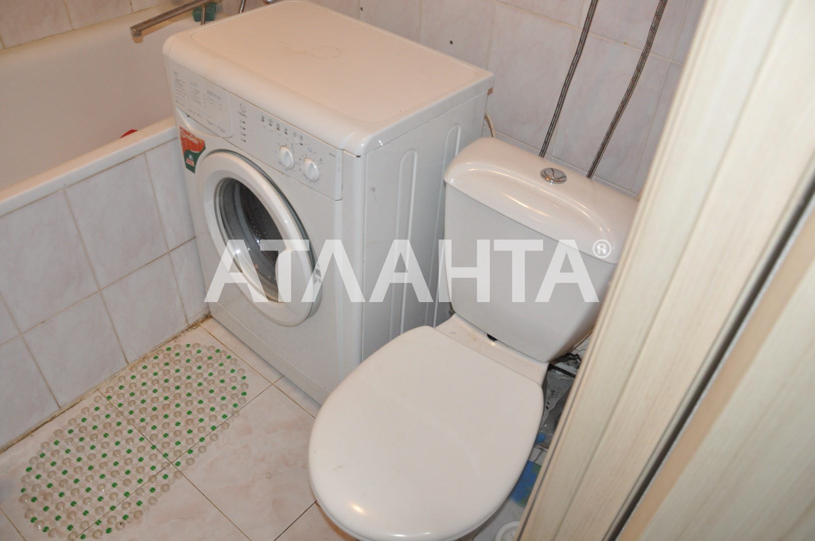 Продается 2-комнатная Квартира на ул. Ивана И Юрия Липы (Гайдара) — 38 000 у.е. (фото №14)